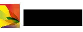 solárium, kavitace a MesoBOTOX Prostějov